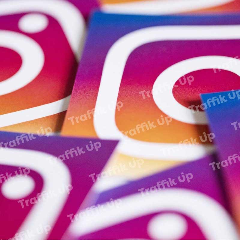 Como salvar foto do Instagram no pc