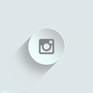 como salvar fotos do direct do instagram no pc-3