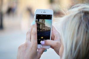 como salvar fotos do stories do instagram no pc 4