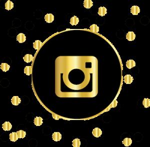 como salvar uma foto do instagram no pc 2