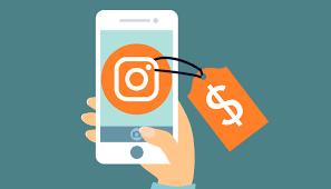 como vender mais pelo instagram 1