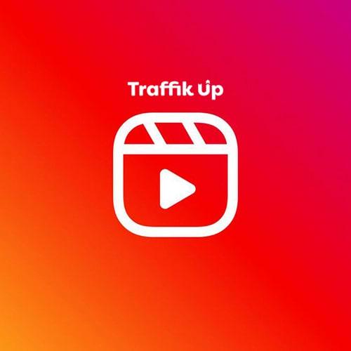 Como repostar vídeo no Instagram