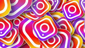 Como salvar fotos do Instagram na galeria 1