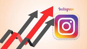 come crescer no Instagram rapidamente