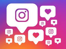 come crescer no Instagram rapido