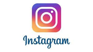 como copiar o texto do Instagram