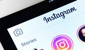 como copiar texto do Instagram no celular