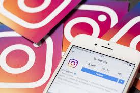 como faz para desativar a conta do instagram 1