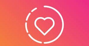 como fazer repost no instagram