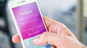como fazer um Instagram para vendas 1