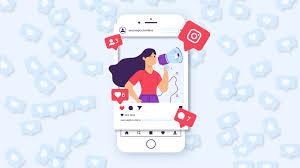 como fazer um instagram comercial de sucesso