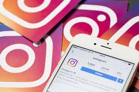 como fazer um perfil no instagram profissional 3