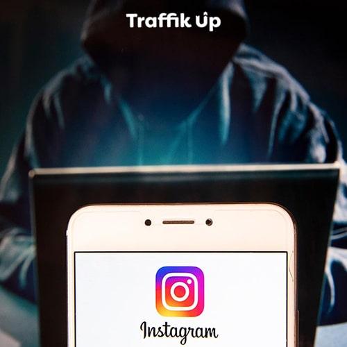 Como fazer um anúncio no Instagram