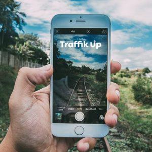 Como fazer um story no Instagram