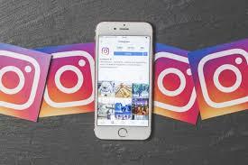 como fazer um anuncio pago no instagram 2