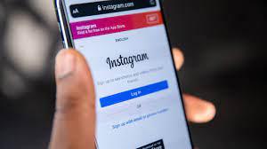 como fazer um anuncio patrocinado no instagram 4