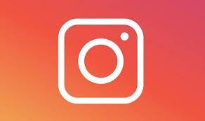 como fazer um falso instagram 3