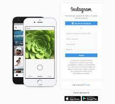 como fazer um novo instagram com o mesmo email 4