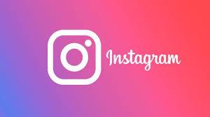 como fazer um novo perfil no instagram 5