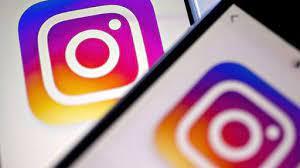 como fazer um quiz no instagram 1