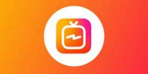 como posso fazer um igtv no instagram 5