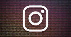 como se faz um grupo no instagram 2