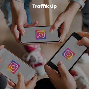 Como organizar o feed do Instagram 1