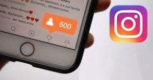 Como ter mais seguidores no Instagram 2