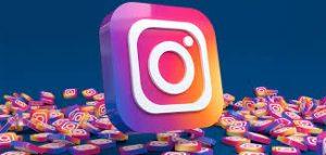 como mudar a letra do nome no Instagram 3