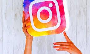 como ter mais seguidores no instagram pessoal 3