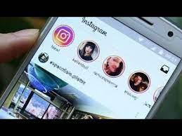 Como pegar link do Instagram 2