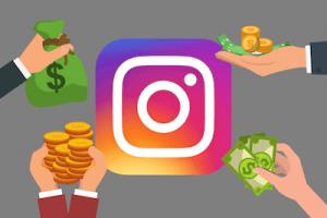 Como vender no Instagram 2