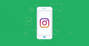 como anunciar no instagram ads 4