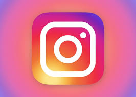 como apagar as conversas do instagram 5