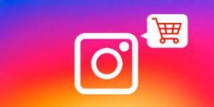 como impulsionar vendas no instagram 3