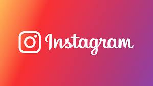 como pegar o link do meu instagram 3