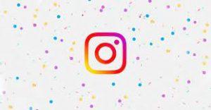 como postar video longo no instagram 3