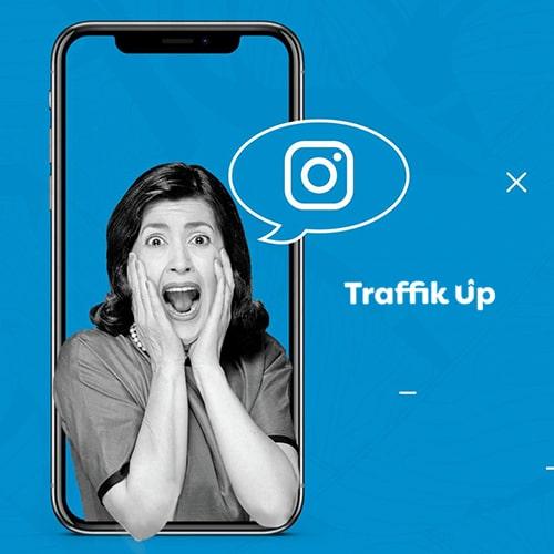 Como postar video no Instagram