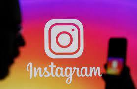 como saber se fui bloqueado no stories do instagram 4