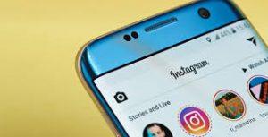 como vender mais no instagram 4