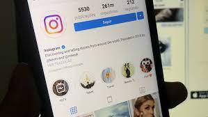 dicas de como ter muitos seguidores no instagram 5