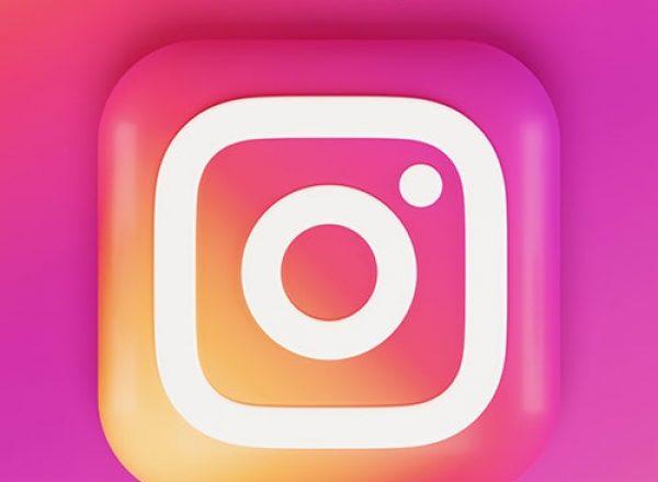 Como apagar conta no Instagram