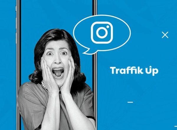 Como desativar a conta do Instagram