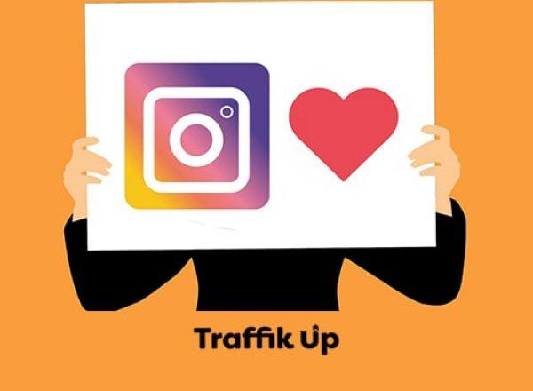 Como fazer um filtro para o Instagram