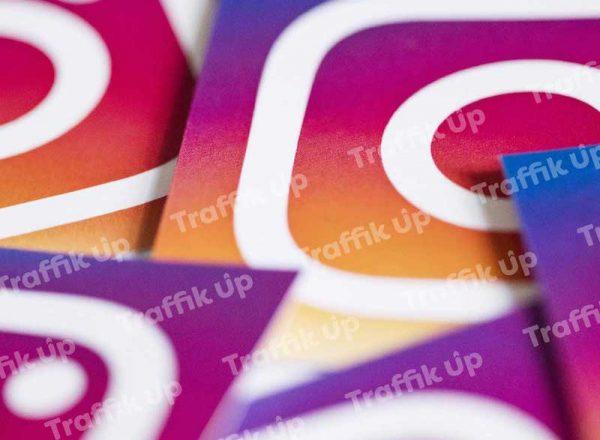 como-postar-no-instagram-pelo-pc