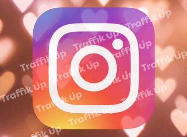 como-tirar-o-online-do-instagram